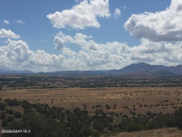 0 N Night Hawk Road, Chino Valley, AZ 86323
