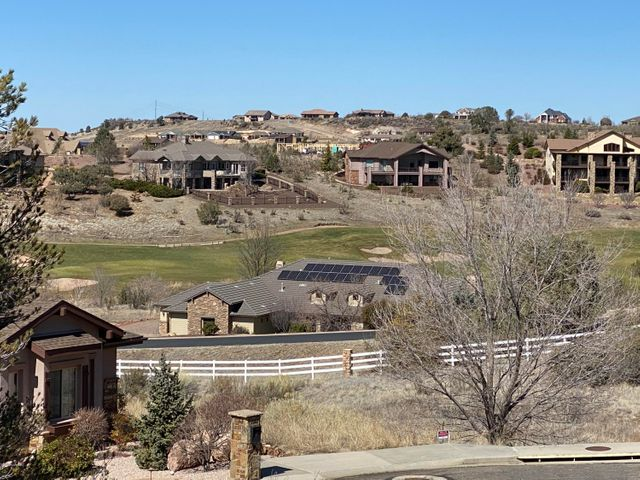 2120 Colter Bay Court, Prescott, AZ 86301