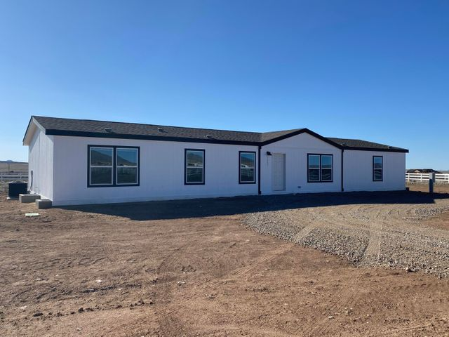 7303 E Running Hills Road, Prescott Valley, AZ 86315