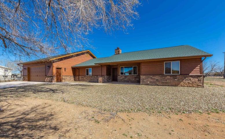 1501 W Kelly Drive, Prescott, AZ 86305