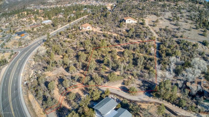 2047 N Williamson Valley Road, Prescott, AZ 86305