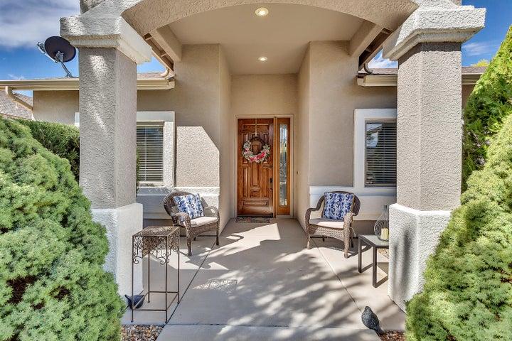 5604 N Bronco Lane, Prescott Valley, AZ 86314