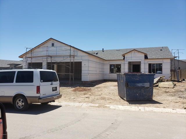 6571 E Sutton Trail, Prescott Valley, AZ 86314