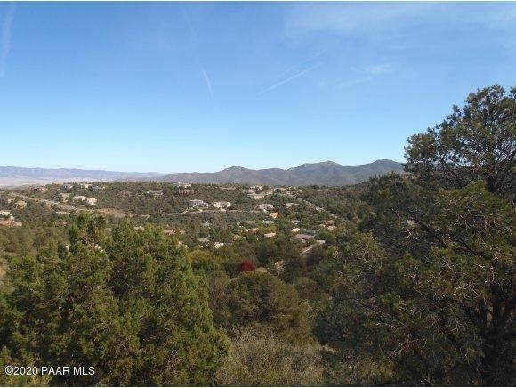 652 W Lee Boulevard, Prescott, AZ 86303