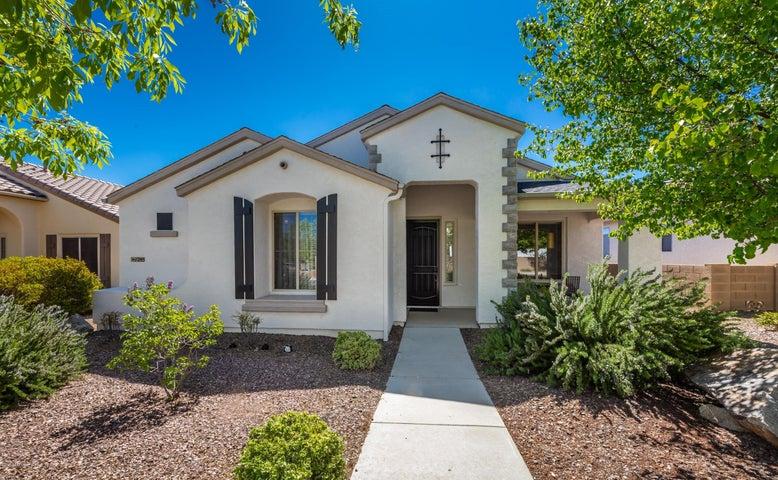 1295 N Kettle Hill Road, Prescott Valley, AZ 86314