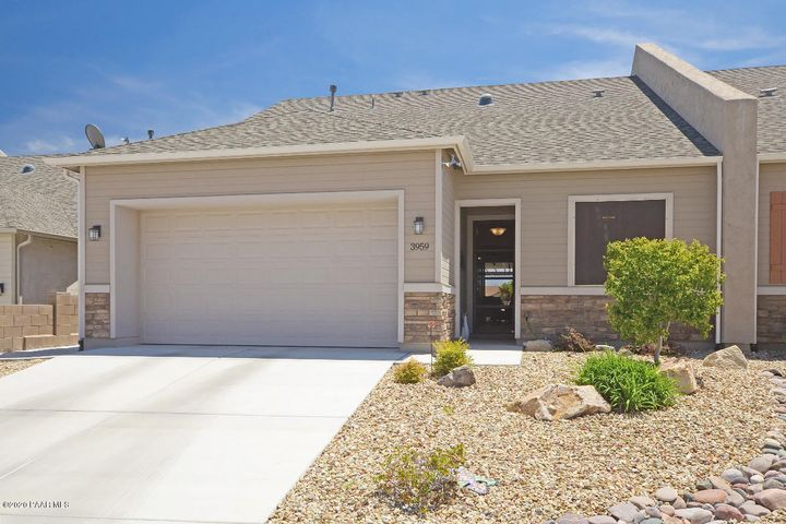 3959 N Marden Lane, Prescott Valley, AZ 86314