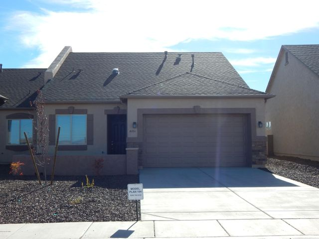 6421 E Endicott Way, Prescott Valley, AZ 86314