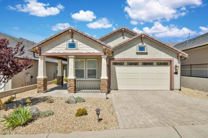 1474 Varsity Drive, Prescott, AZ 86301