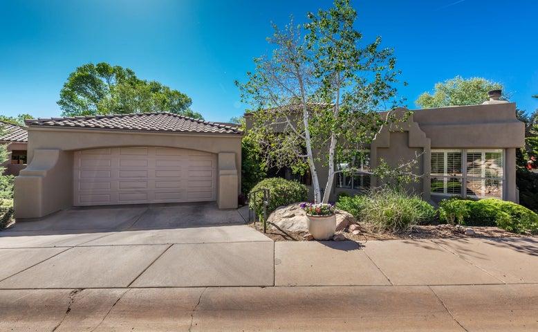 2111 Santa Fe Springs, Prescott, AZ 86303