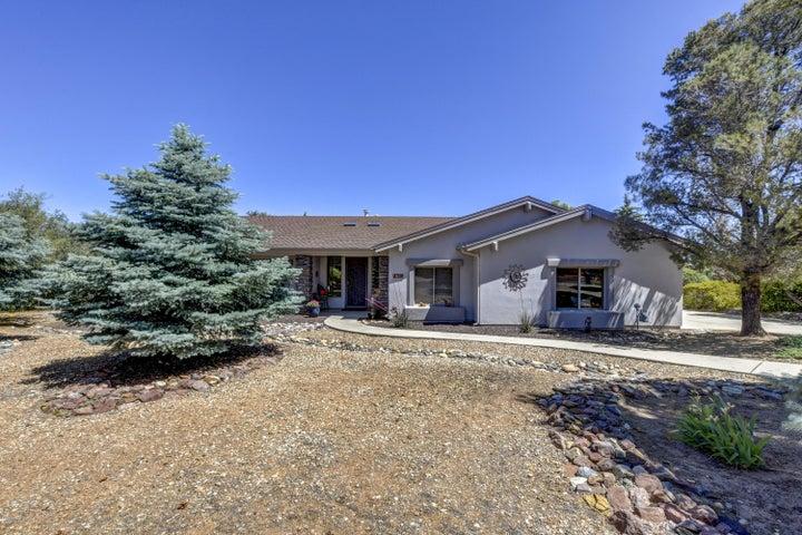 1238 Pinon Oak Drive, Prescott, AZ 86305