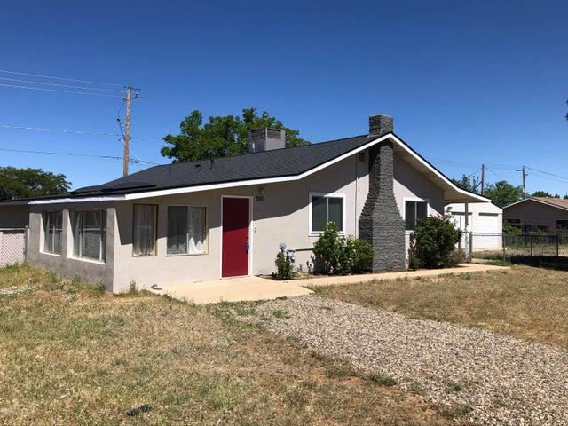 4530 N Miner Road, Prescott Valley, AZ 86314