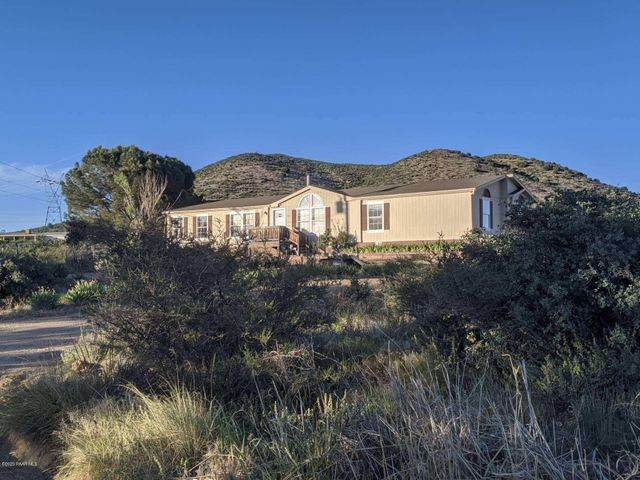 6285 Vista, Mayer, AZ 86333