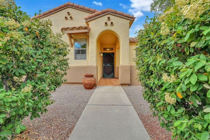 1862 N Swayback Road, Prescott Valley, AZ 86314