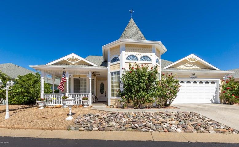 1789 E Mulberry, Prescott Valley, AZ 86314