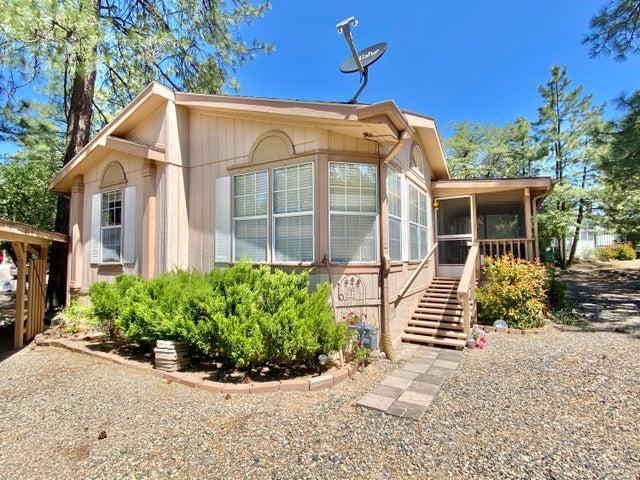 91 Alpine, Prescott, AZ 86305
