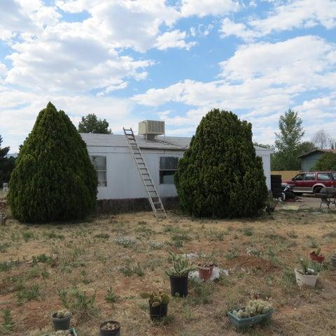 4760 N Socorro Drive, Prescott Valley, AZ 86314