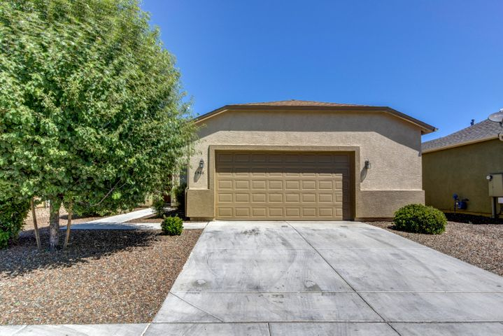 Great move in Ready home!