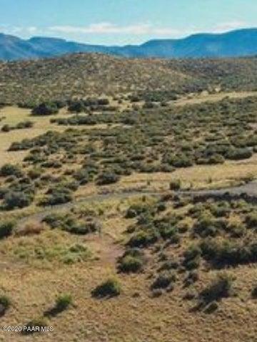 11470 E Mingus Vista Drive, Prescott Valley, AZ 86314