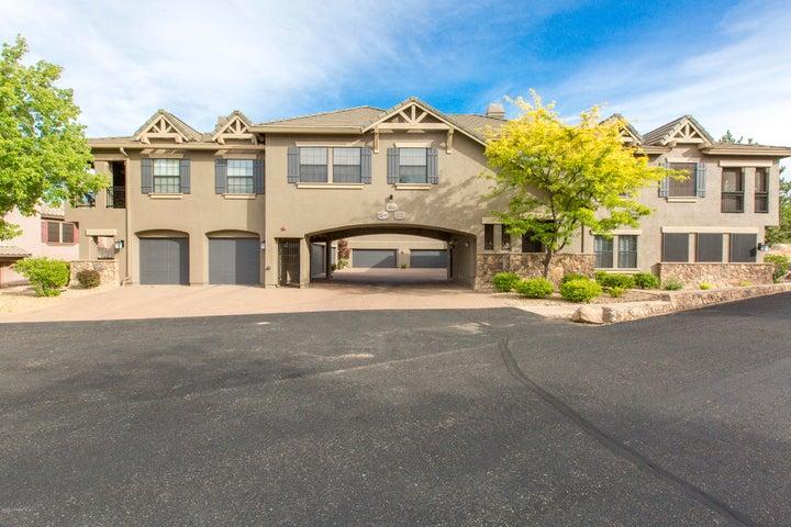 1716 Alpine Meadows Lane, 403, Prescott, AZ 86303