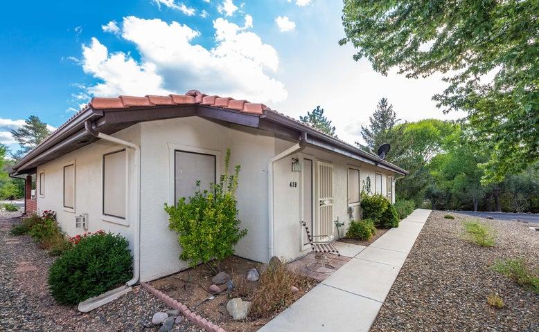 418 Jimson Way, Prescott, AZ 86301