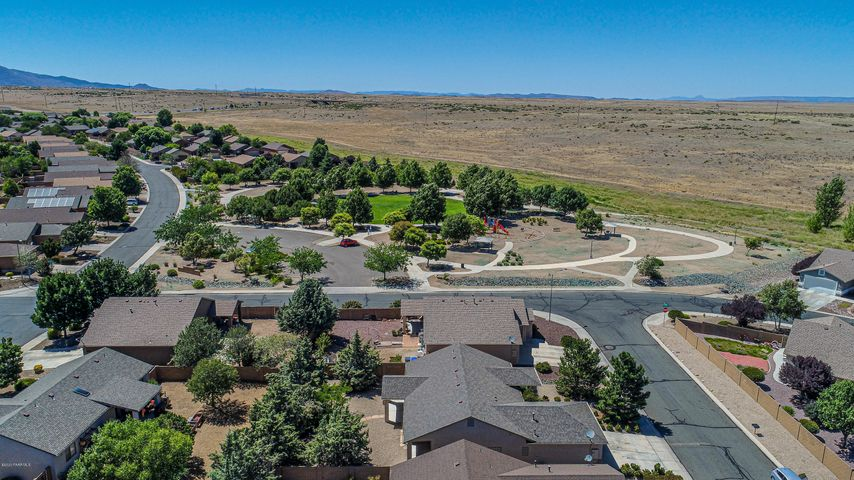 5882 N Gallery Lane, Prescott Valley, AZ 86314