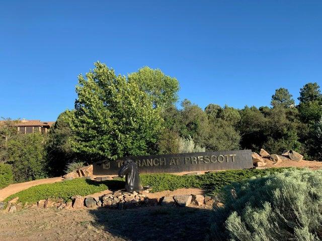 568 Autumn Oak Way, Prescott, AZ 86303