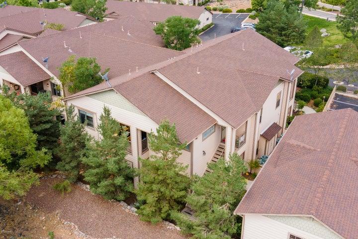 1975 Blooming Hills Drive, 210, Prescott, AZ 86301