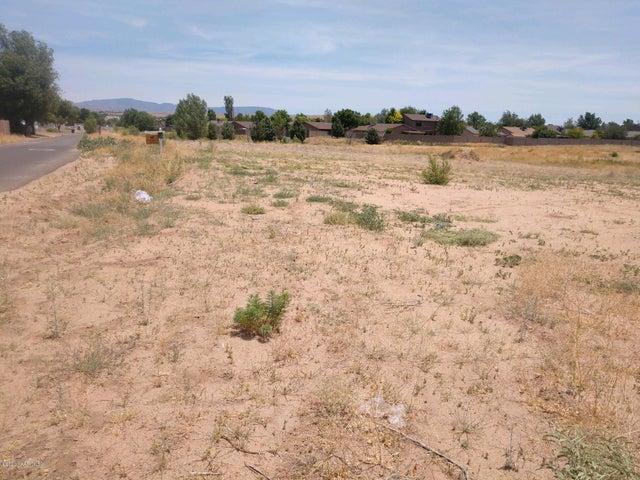 1 Peppertree, Chino Valley, AZ 86323