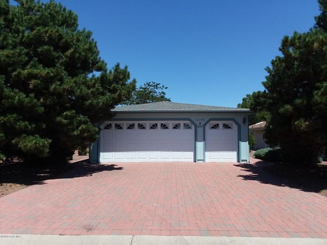 12140 E Pepper Tree Way, Prescott Valley, AZ 86314