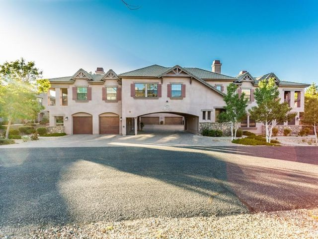 1716 Alpine Meadows Lane, 1803, Prescott, AZ 86303