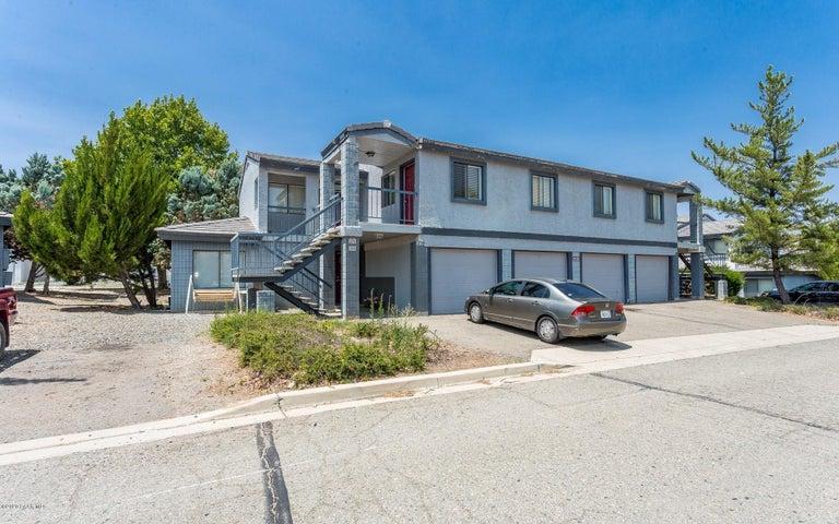 6120 Antelope Villas Circle, 211, Prescott, AZ 86305