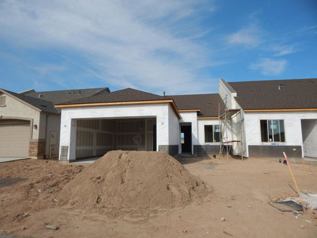 5541 N Teaberry Lane, Prescott Valley, AZ 86314