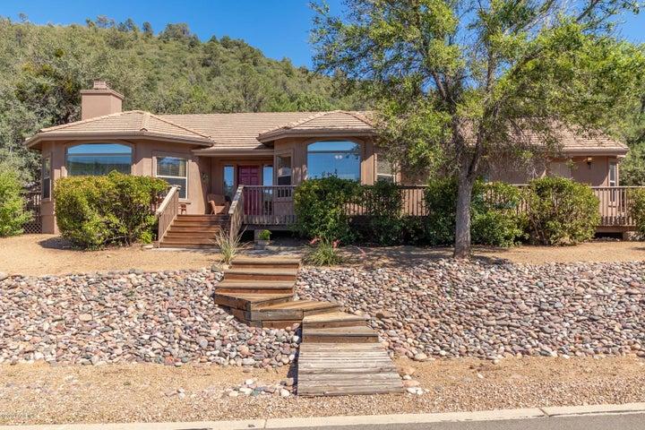 2565 Tolemac Way, Prescott, AZ 86305