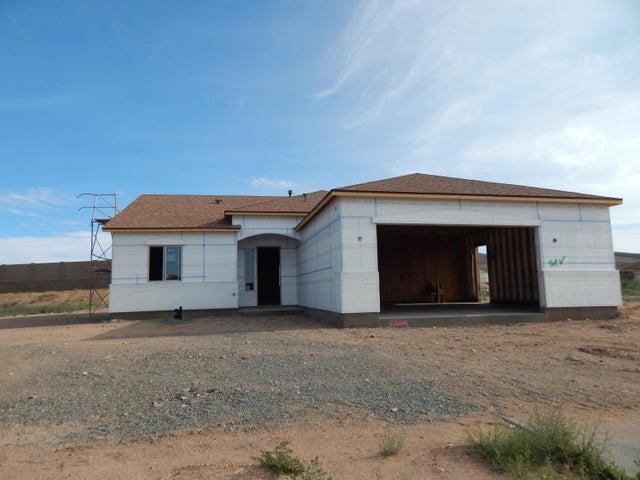 6381 E Beckett Trail, Prescott Valley, AZ 86314