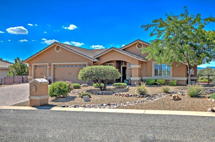 1021 Lupine Lane, Prescott, AZ 86305