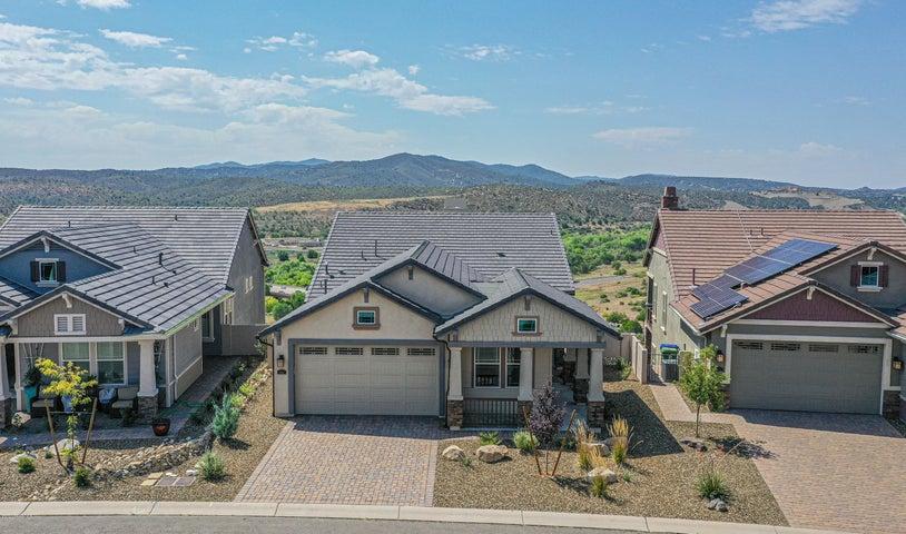 1512 Varsity Drive, Prescott, AZ 86301