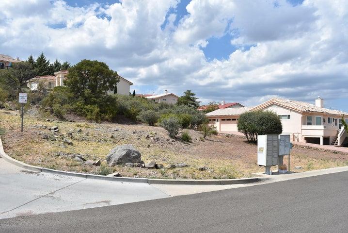 1966 St James Place, Prescott, AZ 86301