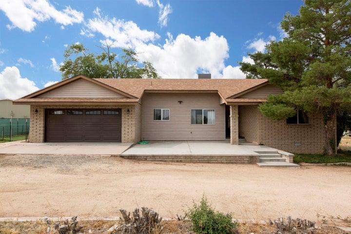 1707 Shirley Street, Chino Valley, AZ 86323