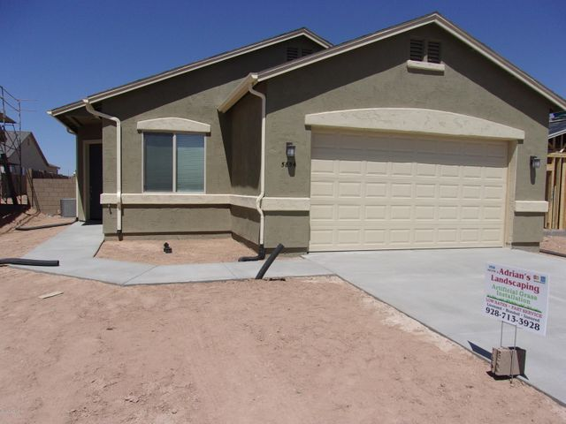 6091 E Livingston Loop, Prescott Valley, AZ 86314