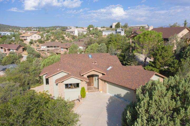 1378 Natures Way, Prescott, AZ 86305