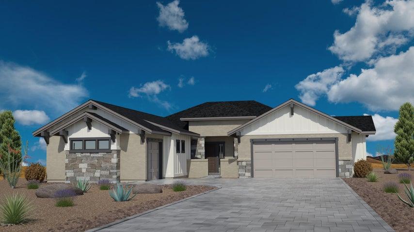4611 E Cheshire Loop, Prescott Valley, AZ 86314