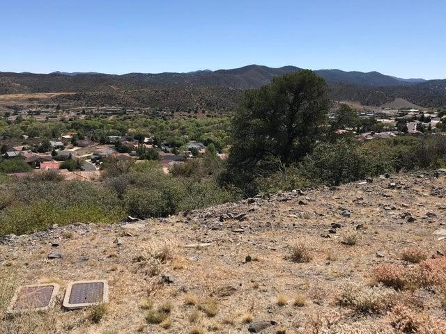1949 Ventnor Circle, Prescott, AZ 86301