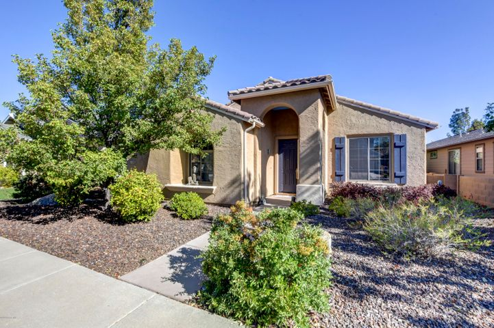 1025 Cloud Cliff Pass, 5, Prescott Valley, AZ 86314