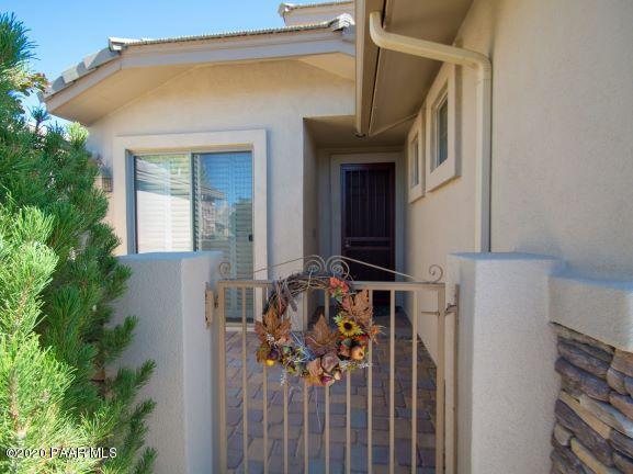 1269 Crown Ridge Drive, Prescott, AZ 86301