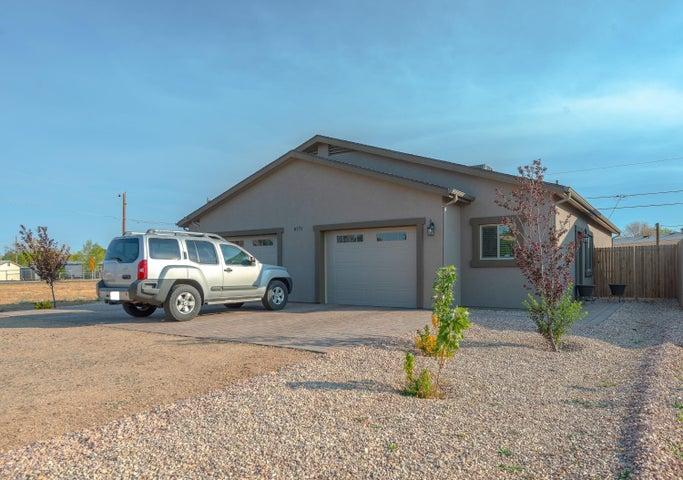 8771 E Spouse Drive, Prescott Valley, AZ 86314