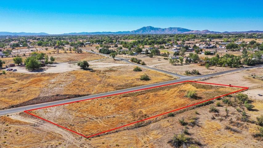 0000 Colorado Way, Chino Valley, AZ 86323