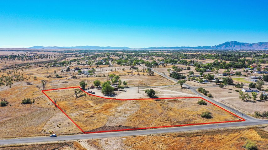 00 Colorado Way, Chino Valley, AZ 86323
