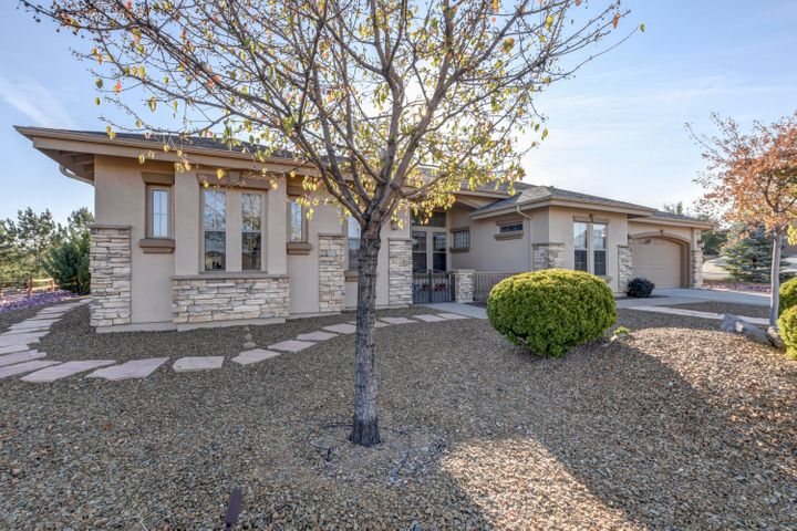 1915 Megan Way, Prescott, AZ 86301