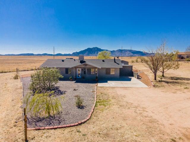 1875 S Reed Road, Chino Valley, AZ 86323