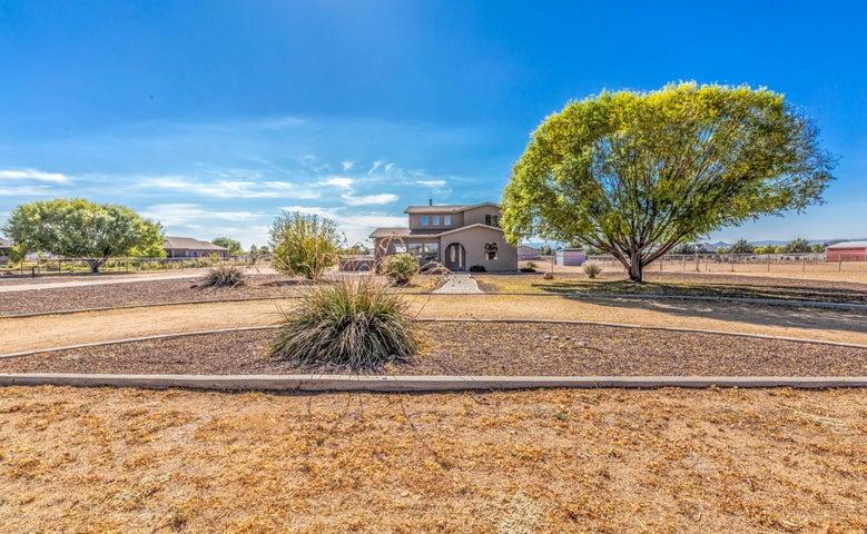 7845 Pharlap Lane, Prescott Valley, AZ 86315